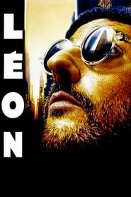 Léon Poster