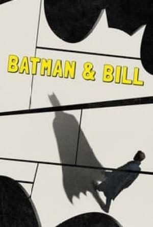 Batman & Bill Legendado Online