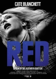 image for movie Red (2017)