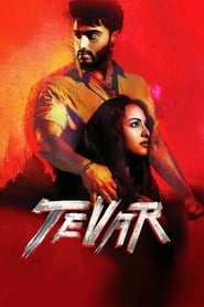 Tevar 2015 Hindi Movie JC WebRip 400mb 480p 1.3GB 720p 4GB 13GB 1080p