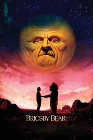 image for Brigsby Bear (2017)