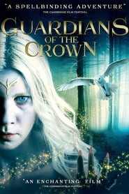 image for Guardians Of The Crown (2014)