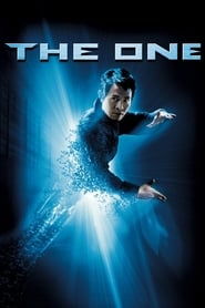 The One streaming vf