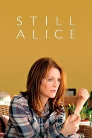 Still Alice streaming vf