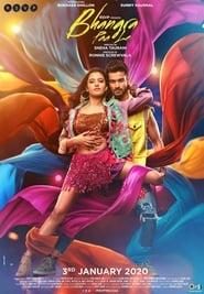 Bhangra Paa Le (2020)