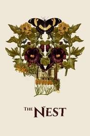 The Nest streaming vf