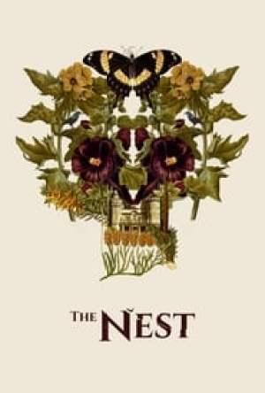 The Nest Dublado Online