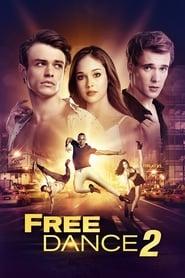 Free Dance 2 streaming vf