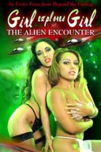 Girl Explores Girl: The Alien Encounter streaming vf
