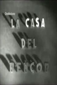 La casa del rencor (1941)