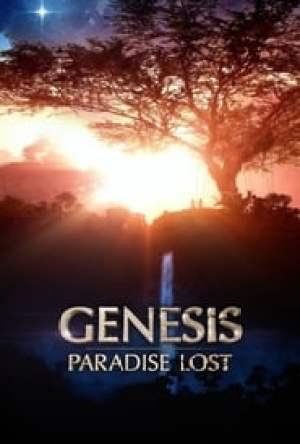 Genesis: Paradise Lost Legendado Online