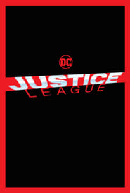 image for movie The Justice League ()