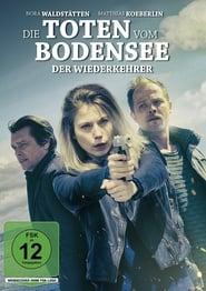 Die Toten vom Bodensee: Die Wiederkehrer Poster