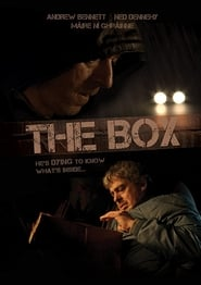 The Box movie full