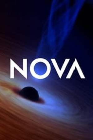 NOVA Full online