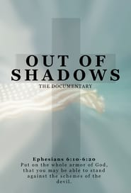 Out of Shadows streaming vf