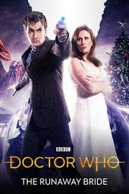 Doctor Who: The Runaway Bride (2006)