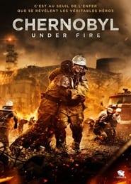 Chernobyl : Under Fire streaming vf