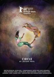 Circle streaming vf