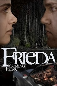 Frieda - Coming Home streaming vf