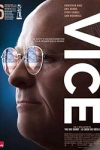 Vice streaming vf