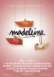 Madeleine ()