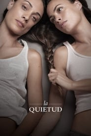 The Quietude streaming vf