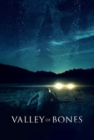 image for Valley of Bones (2017)