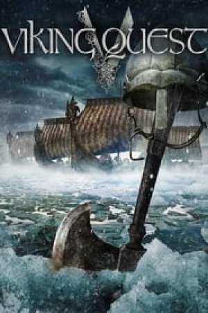 Le Clan des Vikings streaming vf