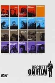 Beckett on Film (1970)