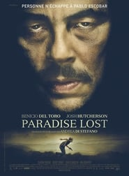 Paradise Lost streaming vf