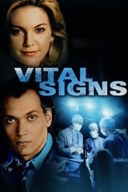 image for movie Vital Signs (1990)