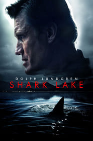 Image for movie Shark Lake (2015)