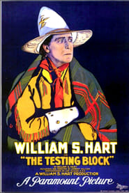 The Testing Block (1920)