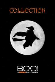 O Halloween de Madea Dublado Online