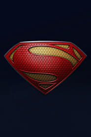 image for movie Untitled Superman Project ()