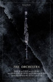 The Orchestra streaming vf
