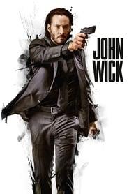 John Wick streaming vf