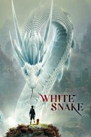White Snake streaming vf