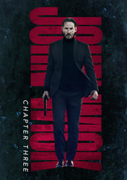 image for movie John Wick: Chapter 3 (2019)