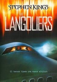 The langoliers ()