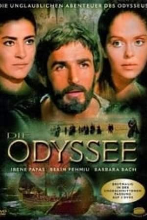 The Odyssey Full online
