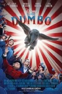 Dumbo streaming vf
