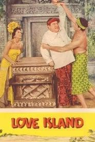 Love Island (1953)
