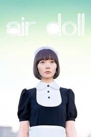 Air Doll streaming vf