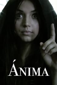 image for movie Ánima (2011)