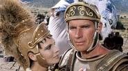 Antony and Cleopatra (1975)