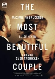 The Most Beautiful Couple Poster