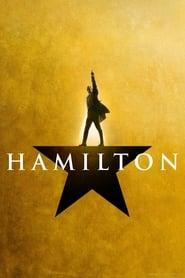 Hamilton streaming vf