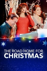 The Road Home for Christmas streaming vf